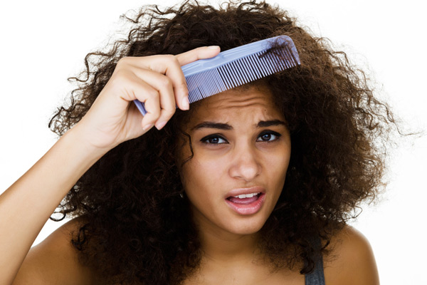 54dc1a97db4e3_-_sev-natural-hair-stages-lgn